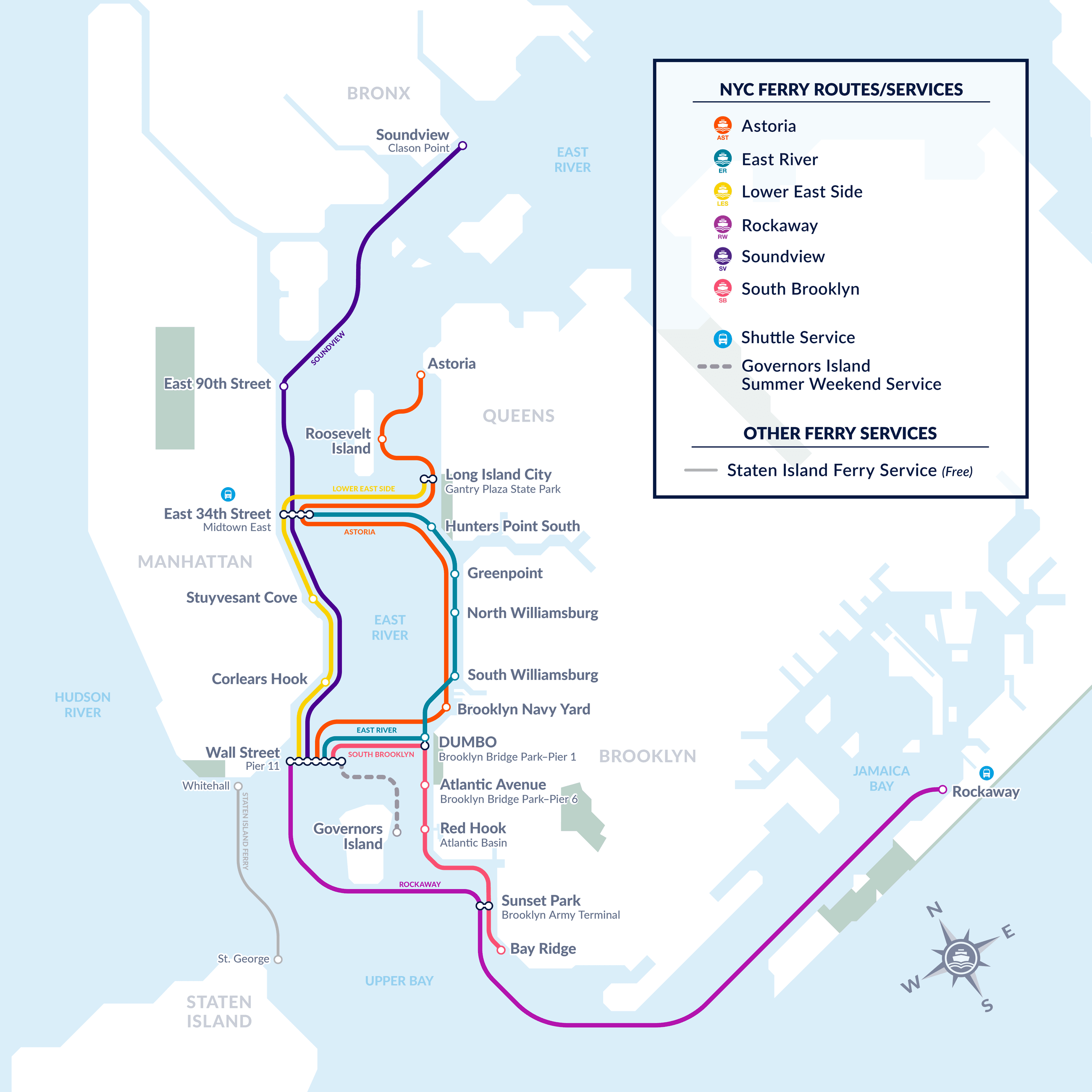 NYCF-Map-2019-2_Current-Map